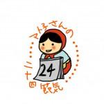 24_icon